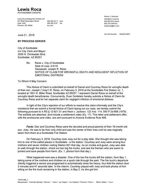 Authorization letter claim check resume education examples ged authorization letter claim check free sample claim letters free sample letter templates altavistaventures Image collections