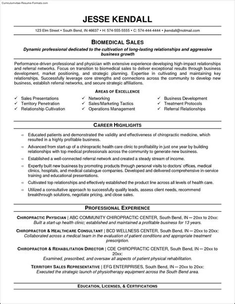 sample resume for career change cv nursing sane nurse sample resume standard college essay format student