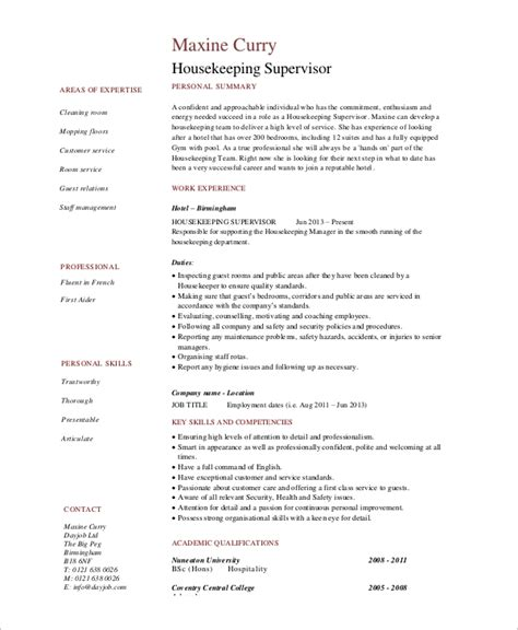 sample cleaning resume letter examples janitorial resume free create my resume