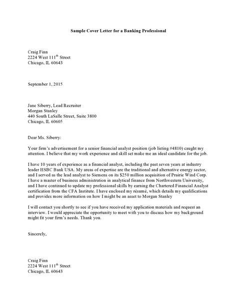 Free Sample Resume For Career Change Sample Cover Letters Free Resume Cover Letter Examples