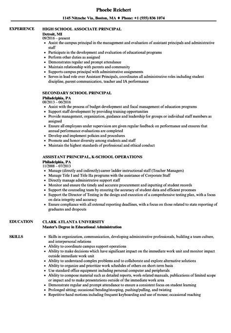 sample resume for preschool teacher aide experience letter from reentrycorps teacher aide resume sample teacher aide - Sample Teacher Assistant Resume