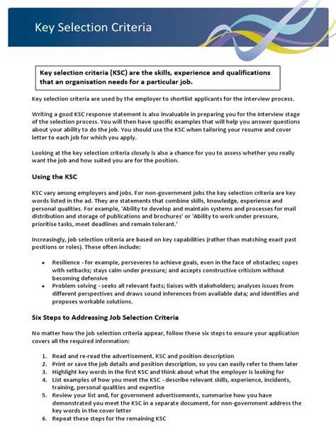 resume samples for graduate school sample speech writer resume free sample resume