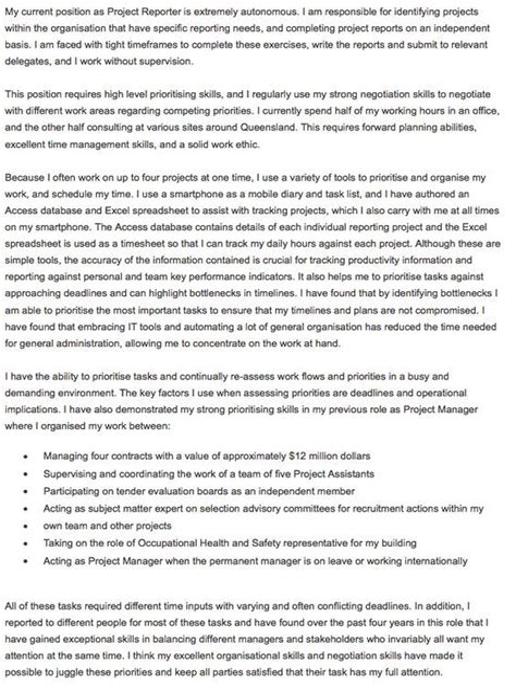 resume samples for graduate school sample speech writer resume free sample resume - Free Samples Resume