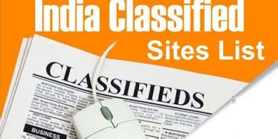 free sites to post my resume free classifieds india post search ads online quikr - Post My Resume Online For Free