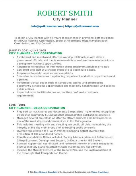 resume templates for construction superintendent free superintendent resume template town planning cv samples - Construction Superintendent Resume Templates