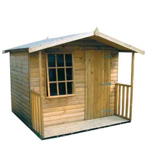 Free Shed Plans Online