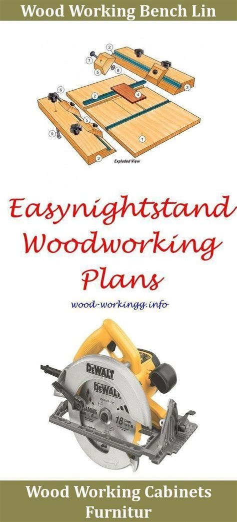 Free Woodworking Lighted 3d Star Plans