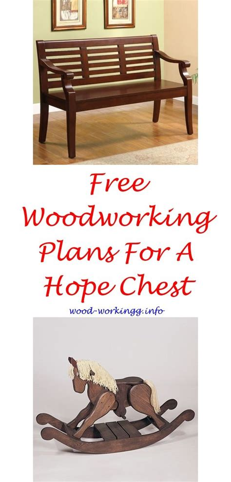 Free Woodworking Plans 400 Pages