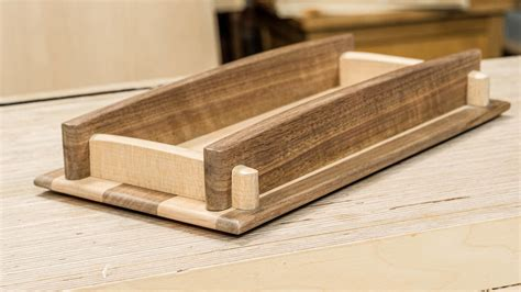 Free Woodworking Projects For Beginners