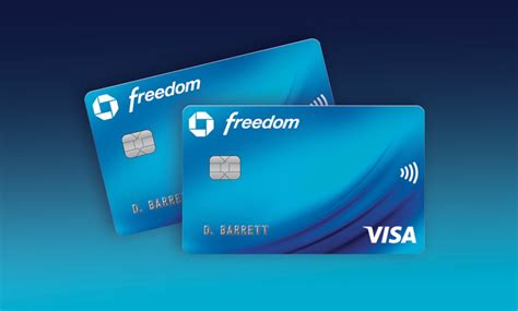 Chase Credit Card Canada Amazon Freedom Credit Cards Chase