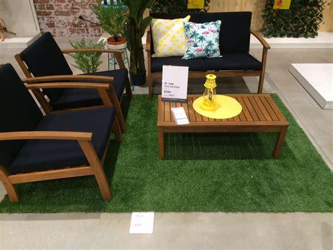 Freedom Furniture Couches Home Garden Furniture Ebay