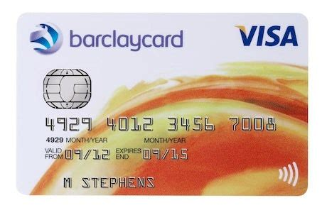Credit Card Freedom