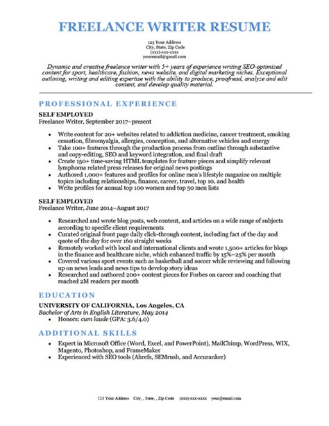 lance cv writing vacancies executive recruiter resume examples lance cv writing vacancies what does the perfect translator cv look like