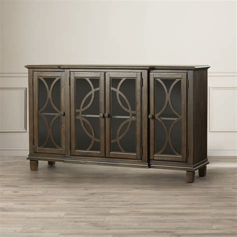 Freemont Sideboard