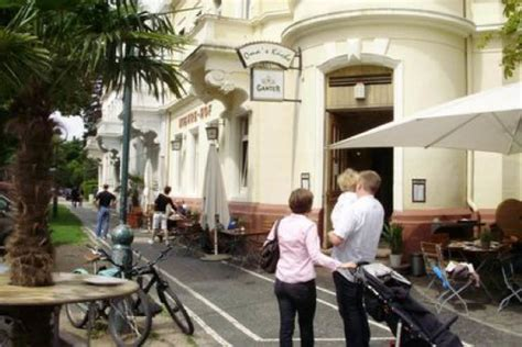 Freiburg Omas Küche