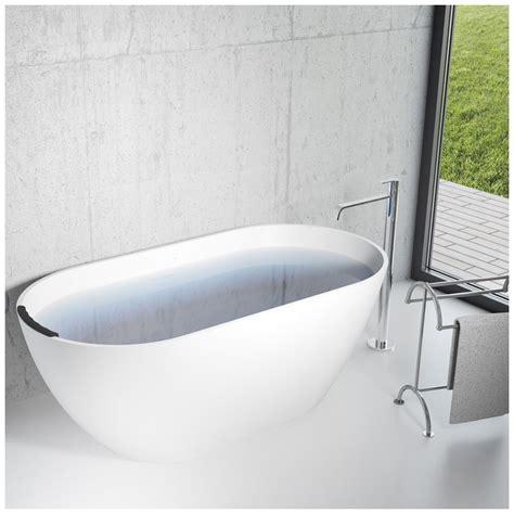 Freistehende Badewanne 150 X 70