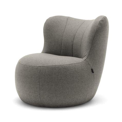Freistil Sessel 173