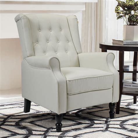 Freman Tufted Occasional Armchair