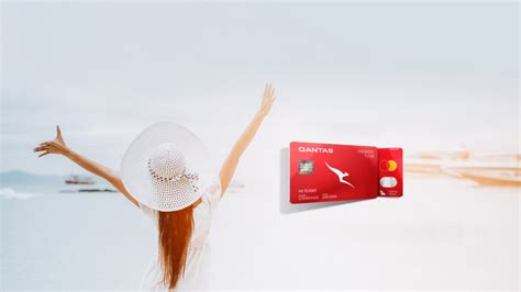Commonwealth Bank Credit Card Bonus Qantas Points Frequent Flyer Credit Cards Get The Best Card To Earn Points