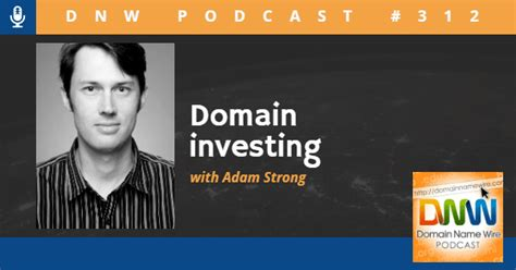 Freshdrop Archives - Domain Name Wire Domain Name News.
