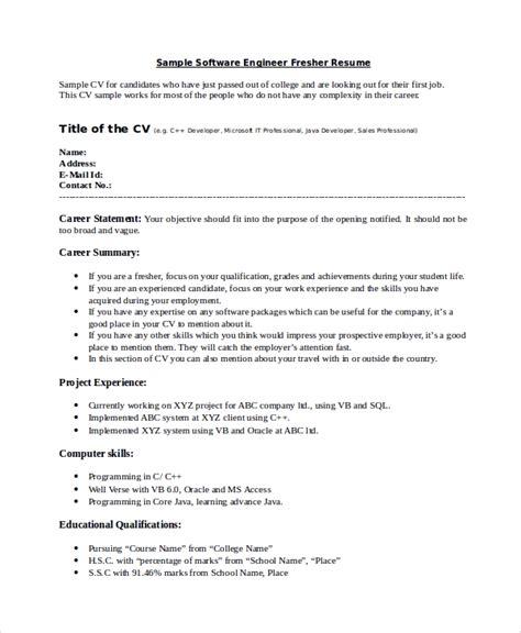 top   embedded software engineer resume samples       jpg cb            Resume Badak