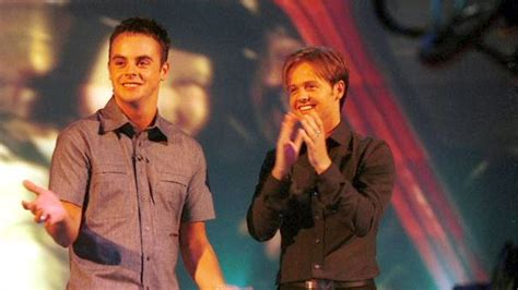 Read Books Friends Like These (Friends Like These #1) Online
