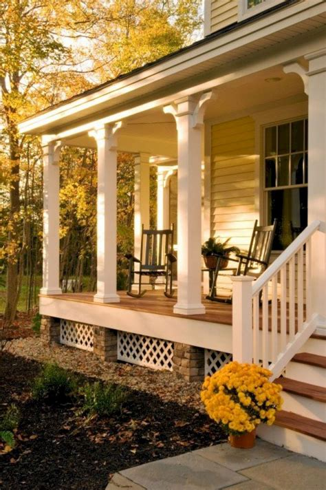 front porch designs ideas