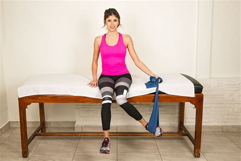 front of hip pain with external rotation