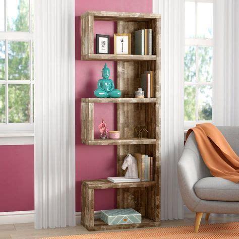 Frostia Standard Bookcase