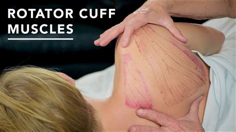 frozen shoulder massage youtube earthquake massage