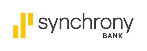 Southwest Rapid Rewards Credit Card Approval Odds Full List Of Synchrony Bank Store Credit Cards Includes