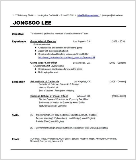 functional executive resume template word microsoft word resume template 99 free samples - Executive Resume Templates Word