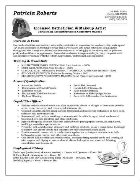 functional executive resume format template functional resume template administrative assistant resume - Functional Executive Resume