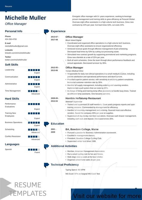 Human Resources Specialist Resume Word Download Hybrid Resume Template Hybrid Resume Template Microsoft  Accounting Resume Example with Resume For Babysitting Word Functional Hybrid Resume Template Free Resume Builder Online Resume Builders Functional Resume Vs Chronological Pdf