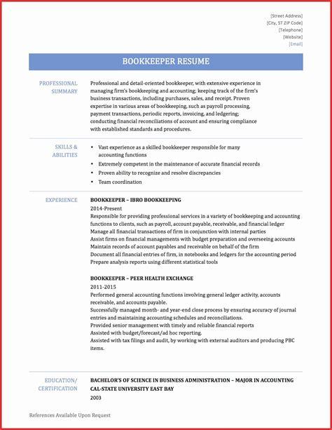 Do My Homework, Write my Assignment - DevelopMyEssay sample ...