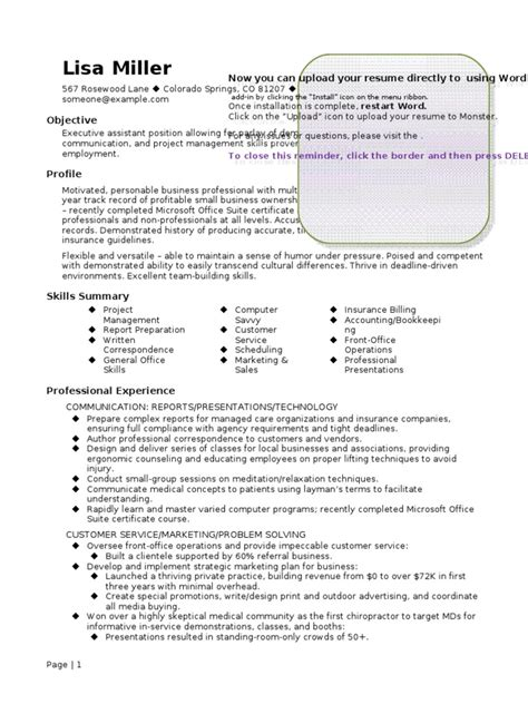 Clinical Dietitian Resume. Phd Thesis On Computer Networking