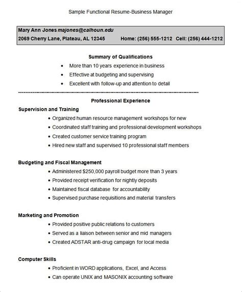 functional resume template office perfect mckinsey resume functional resume template office 2003 resume templates microsoft word links