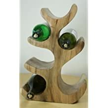 funky wine racks nz