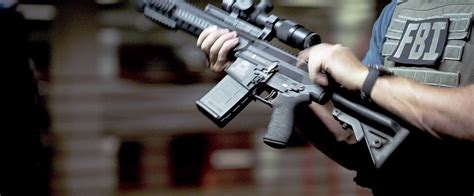 furious 7 firearms