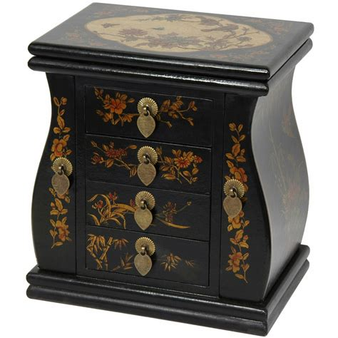 furniture jewelry boxes stand mirrors