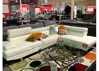 Furniture Delivery Jobs In Nj Internships Internship Search And