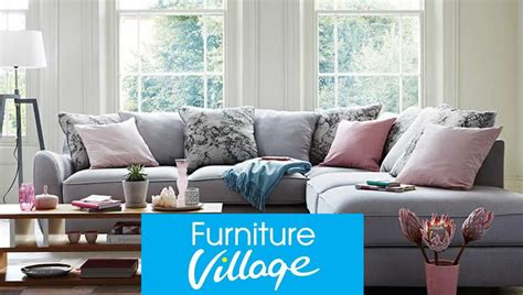 Furniture Village Discount Code furniture discount vouchers | two seater sofa malta
