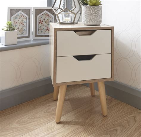 Furniture Legs Lowes Canada furniture legs home depot canada | sofa express van