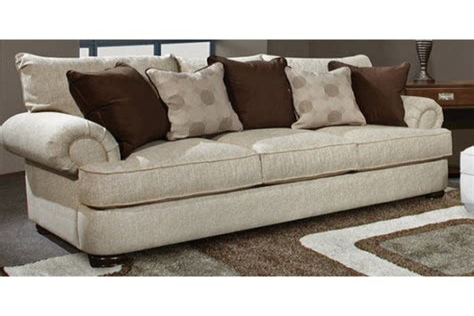 Furniture Manufacturers Jaipur Hennen Furniture St Cloud Alexandria And Willmar