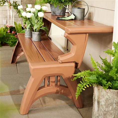 Garden Furniture Qvc furniture qvc | full xl sofa with pull bed