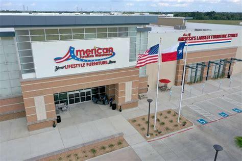 Furniture Stores Springfield Illinois Americas Furniture Store Home Facebook