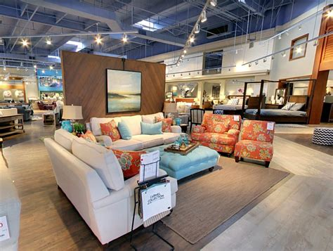 Furniture Stores Springfield Illinois Best 20 Furniture Stores In Springfield Il By Superpages