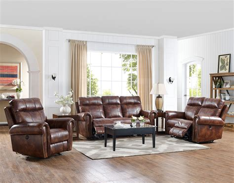 Furniture Stores Springfield Illinois Furniture And Mattress Store In Springfield Il Ashley