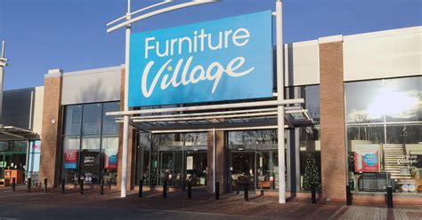 Furniture Village Advert 2017 furniture village advert on tv   sofas sofa lounge