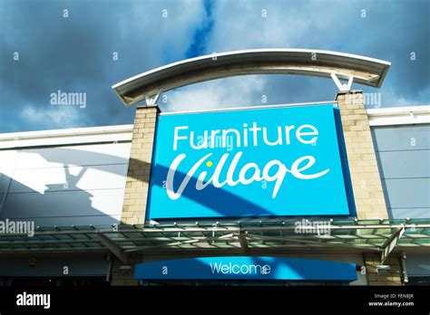 Furniture Village Birstall furniture village birstall leeds | sofa express your love